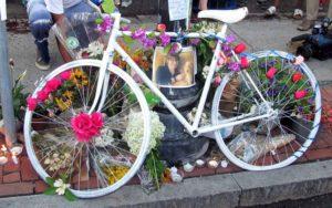amanda-phillips-ghost-bike-62916