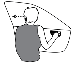 dutch-reach-illustratn-thk-91416lh-3-5x3