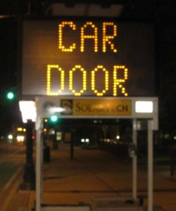 a2_car-door-somervillema-sign