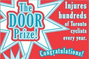 door-prize-toronto