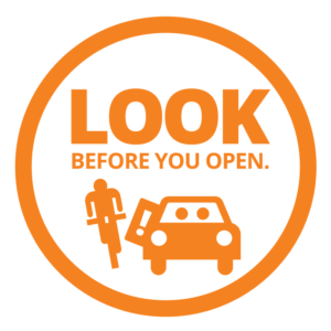 look-before-you-open-portlandor-decal