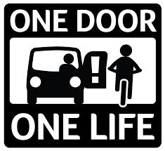 onedooronelife-montreal