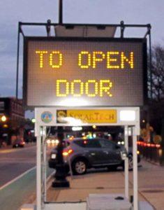 drtloa-3-img_0170-to-open-door-somrvlma-usa-110516