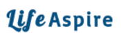 We Aspire Logo facebook dooring video post.
