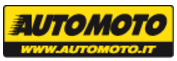 Automoto.it Logo
