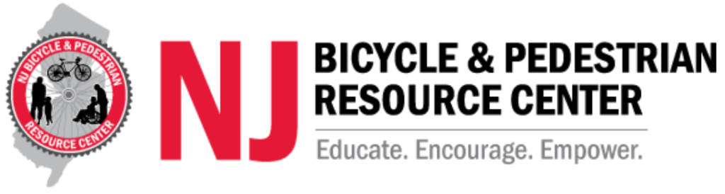 NJ Bicycle and Pedestrian Resource Center endorses the Dutch Reach in a blog post.